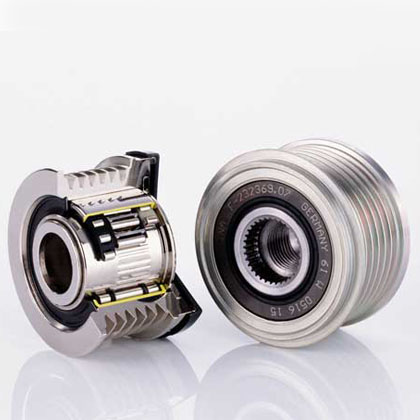merk bearing terbaik